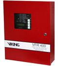 VFR-400 Multi-Hazard Release Control Panel