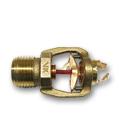 VK4860 - Residential Horizontal Sidewall Lead Free Sprinkler (K4.0)