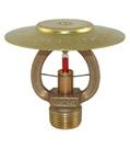 VK540 - Standard Response High Challenge® Upright Sprinkler CMSA (K11.2)