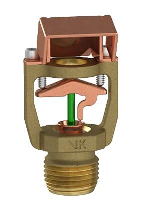 Model V-SD (Single Directional) Specific Application Attic Sprinkler