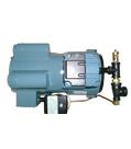 Maintenance Air Compressor (Model G-1)