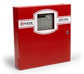 Fire Alarm Releasing Control Panel ARC-100