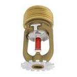 VK2021 - Standard Response Pendent Sprinkler (K8.0)
