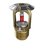VK1181 - Standard Response Conventional Sprinkler (K5.6)