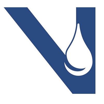 Viking Sprinklers - Special Bulletins