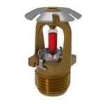 VK1202 - Standard Response Conventional Sprinkler (K8.0)
