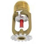 VK2022 - Standard Response Pendent Sprinkler (K8.0)