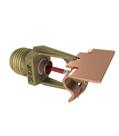 VK333 - Microfast® Quick Response Horizontal Sidewall Sprinklers (K2.8)