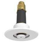 VK482 - Quick Response Recessed Flush Dry Sprinkler (K5.6)