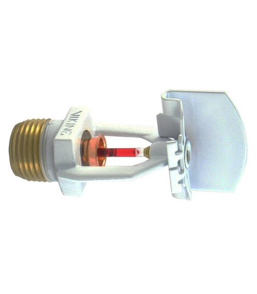 Vk residential horizontal sidewall sprinkler k