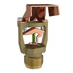 VK690 - Model V-EP Specific Application Attic Sprinkler