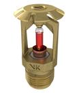VK118 - Micromatic® Standard Response Conventional Sprinkler (K5.6)