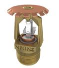 VK535 - EC/QREC Ordinary Hazard ELO Fusible Element Upright Sprinklers (K11.2)