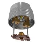 VK496 - Freedom® Residential Concealed Glass Bulb Pendent Sprinkler (K3.0)