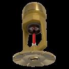 VK602 - Microfast® EC/QREC Pendent Sprinkler (K8.0)