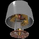 VK464 - Mirage® Quick Response Concealed Pendent Sprinkler (K8.0)