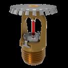 VK3001 - Quick Response Upright Sprinkler (K5.6)