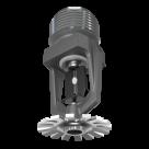 VK368 Standard Response Stainless Steel Pendent Sprinkler (K8.0)