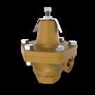 Model C-2 Pilot Pressure Regulating Valve
