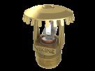 VK533 - QR ELO Fusible Element Upright Sprinkler (Storage-Density/Area) (K11.2)