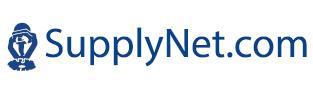 SupplyNet.com