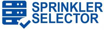 Sprinkler Selector