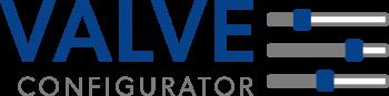 Valve Configurator